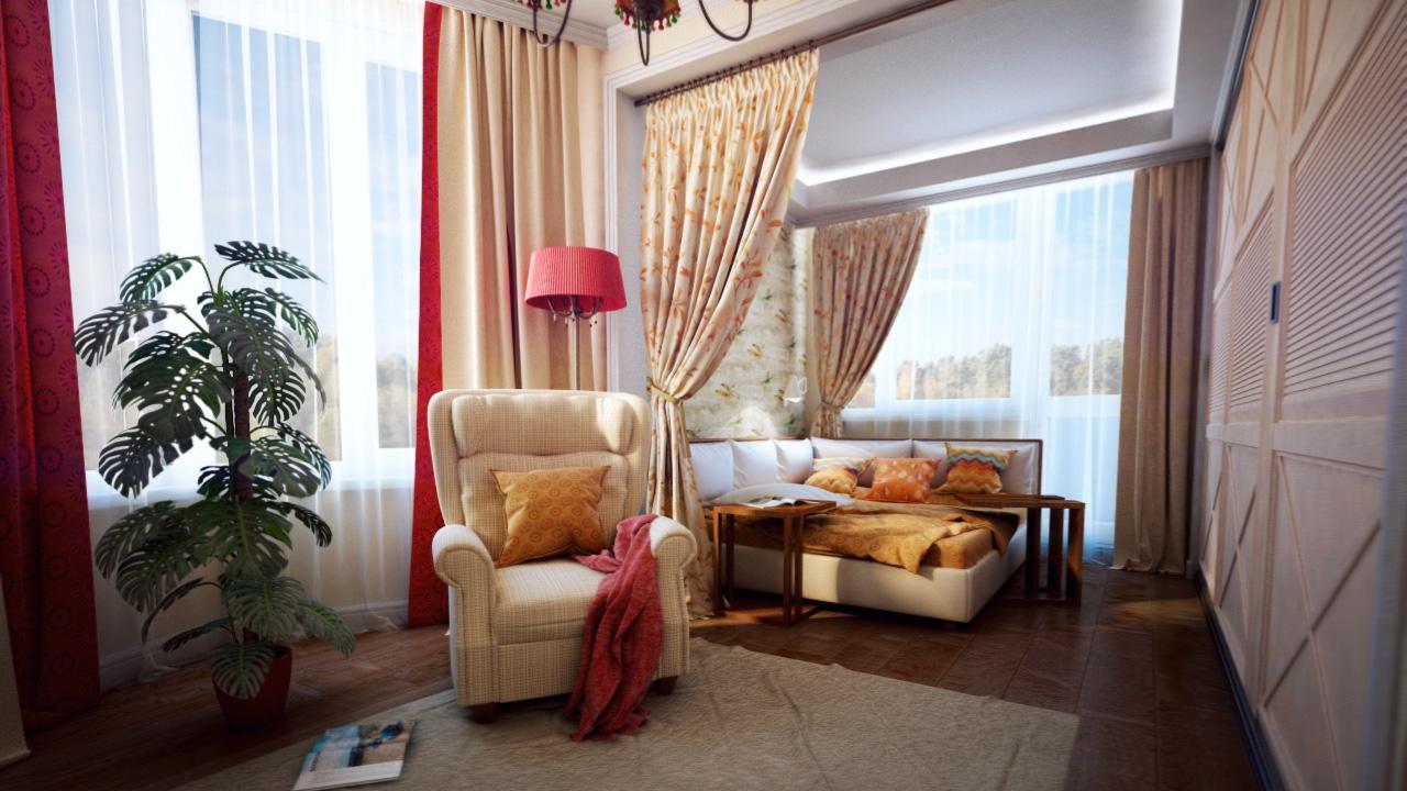 bedroom-01-768x432