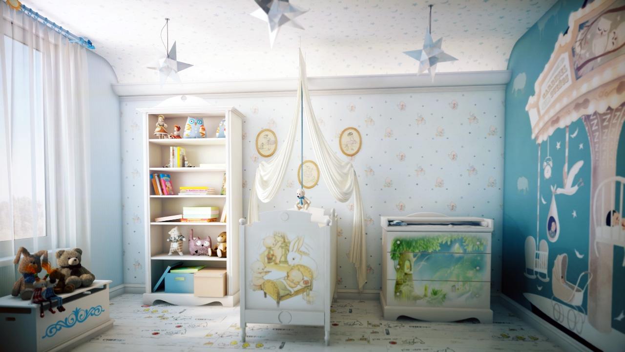 bedroom-kids-01-768x432