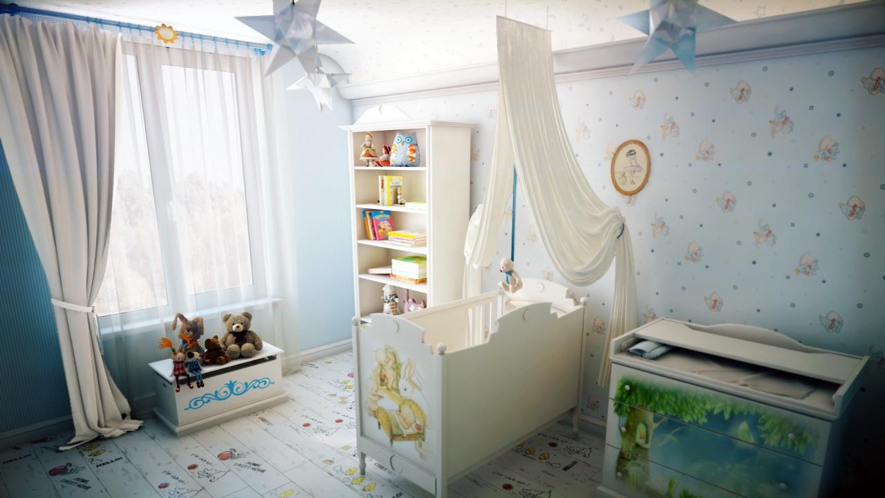 bedroom-kids-02-768x432