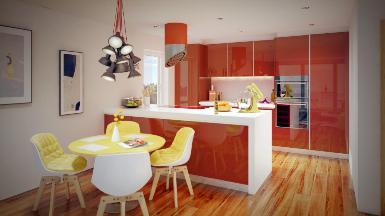 studio-kitchen-01-768x432