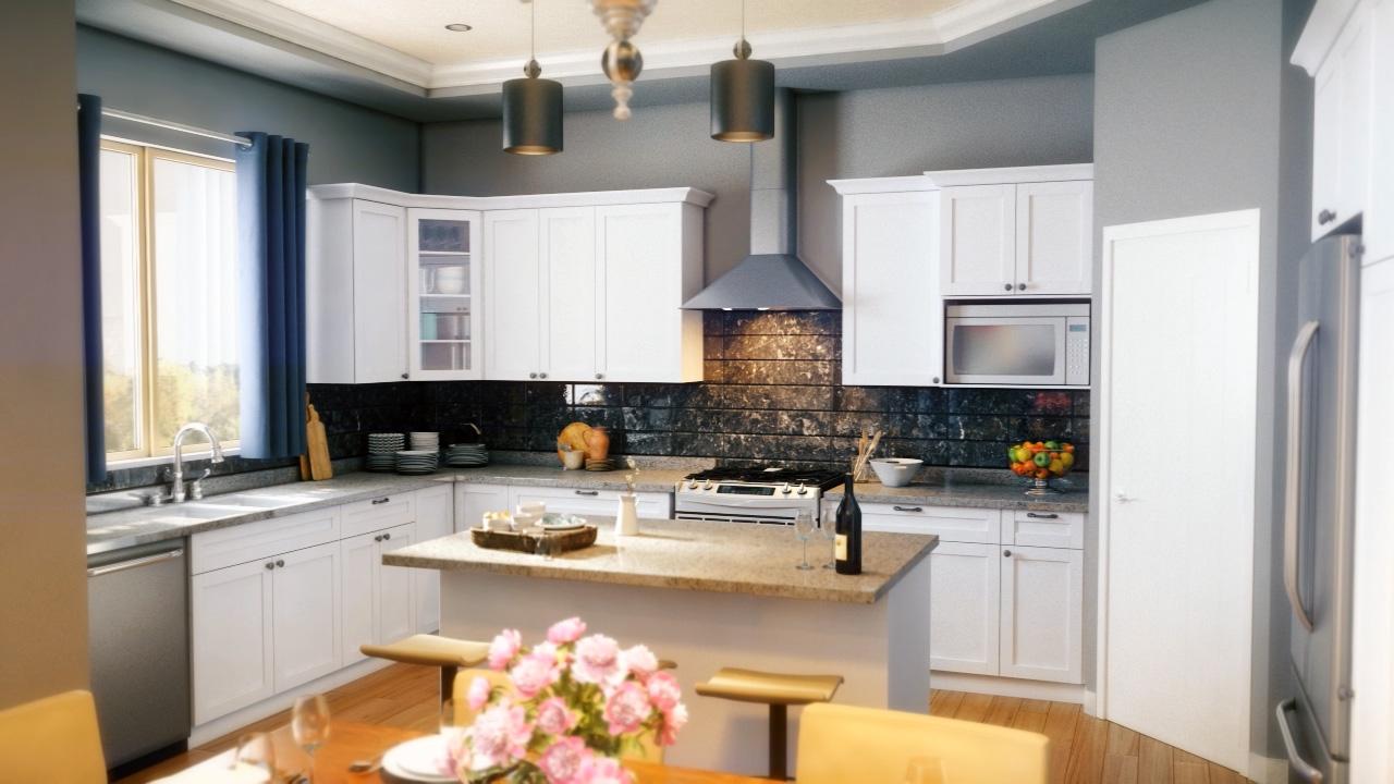 th-kitchen-012-768x432