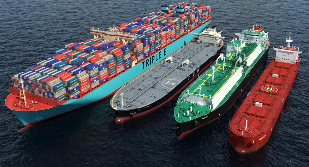 Cargo_Ships
