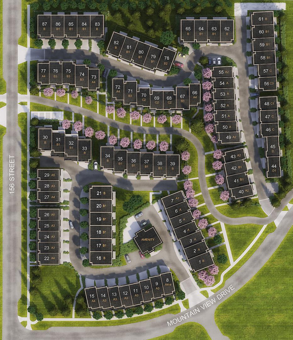 SurreyTH_Plan